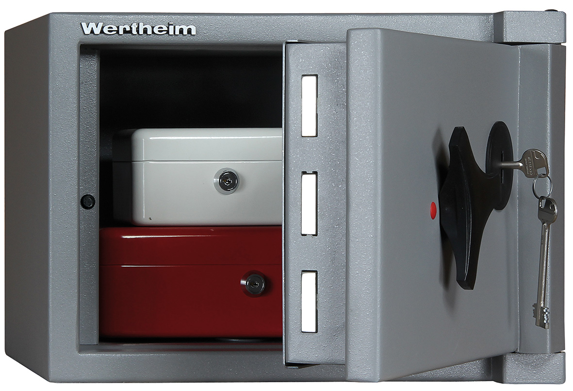 Wertheim Home Safes AG03RE