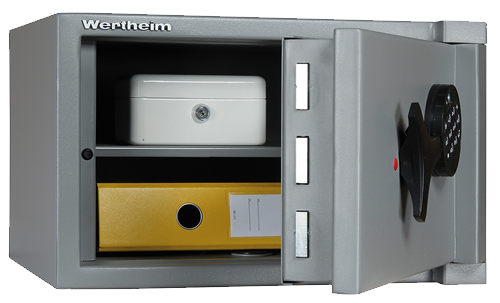 Wertheim Home Safes AG05RE