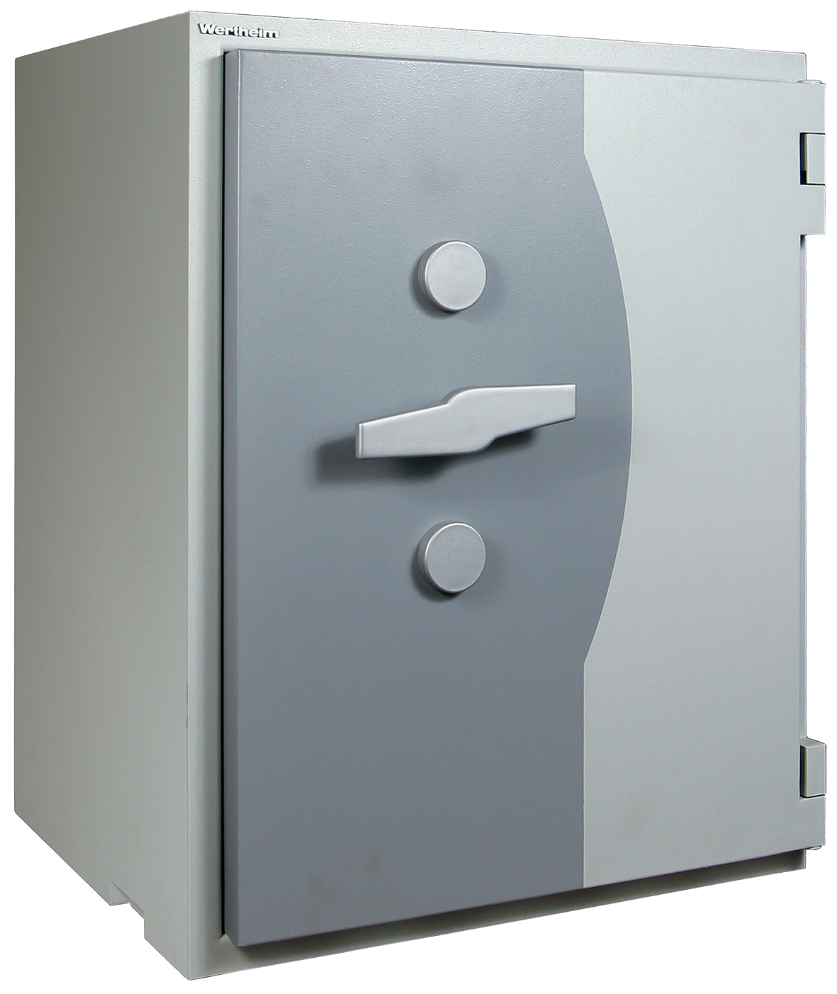 Wertheim Commercial Safes EWS0849KBR