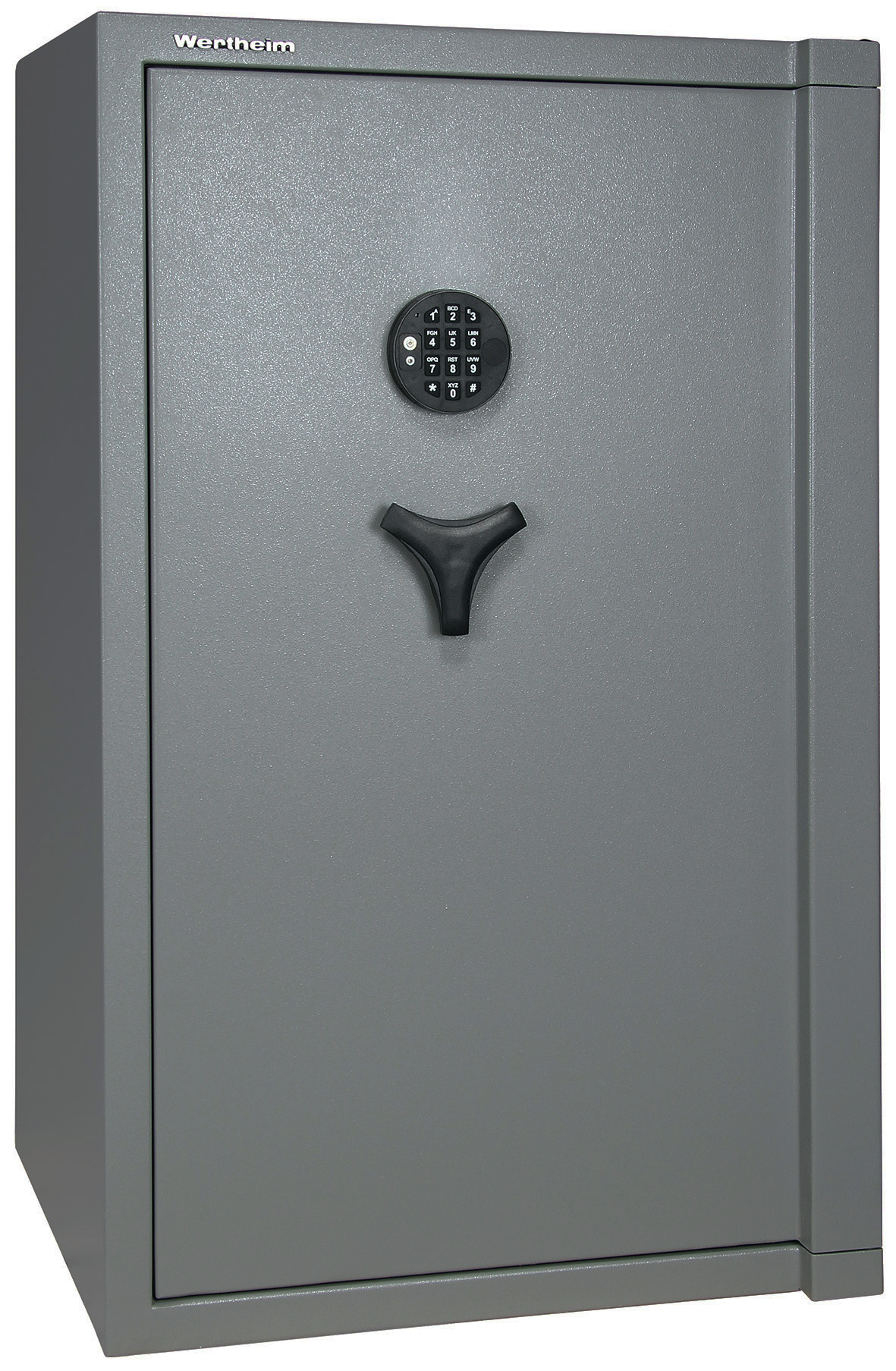 Wertheim Home Safes CM25RE