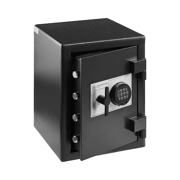 HS-2 Safe by Dominator Safes