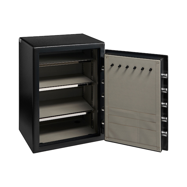 HS-4 Safes By Dominator Safes