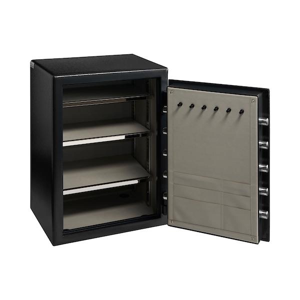 HS-4 Safes By Dominator Safes