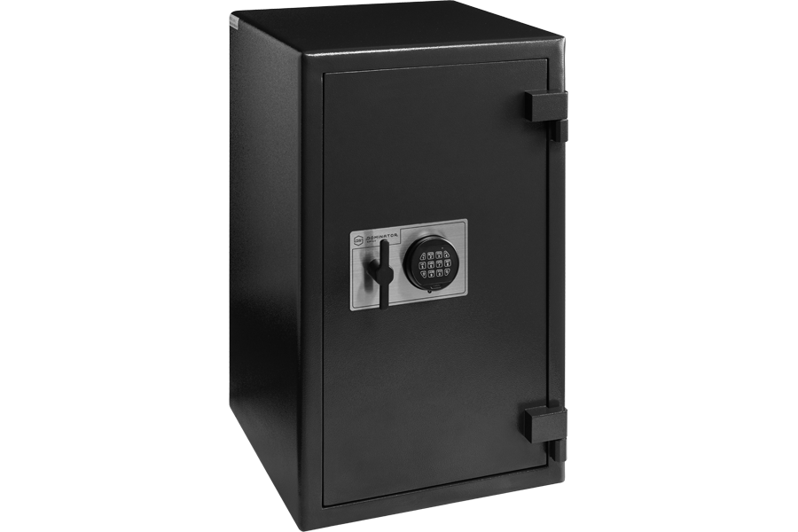 HS-5 Safe by Dominator Safes
