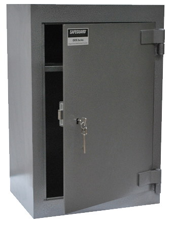 Safeguard Drug Safes B600
