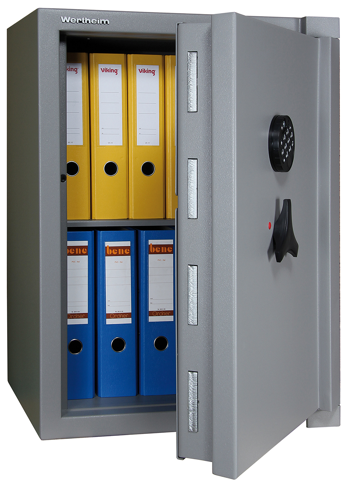 Wertheim BM20RE Safe