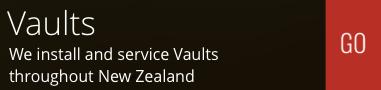 vaults2