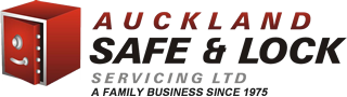 Auckland Safe and Lock Servicing