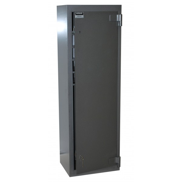 Safeguard Drug Safes B1400