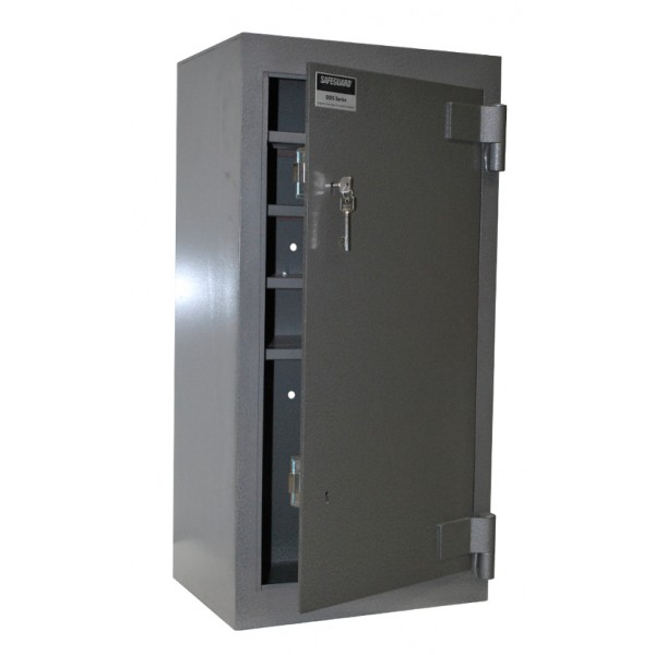 Safeguard Drug Safes B800