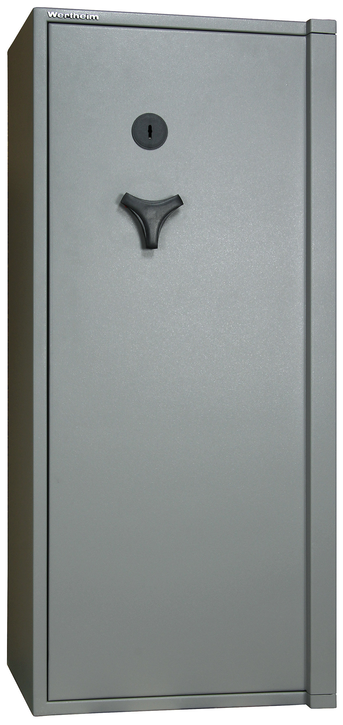 Wertheim Gun Safes AM40RK