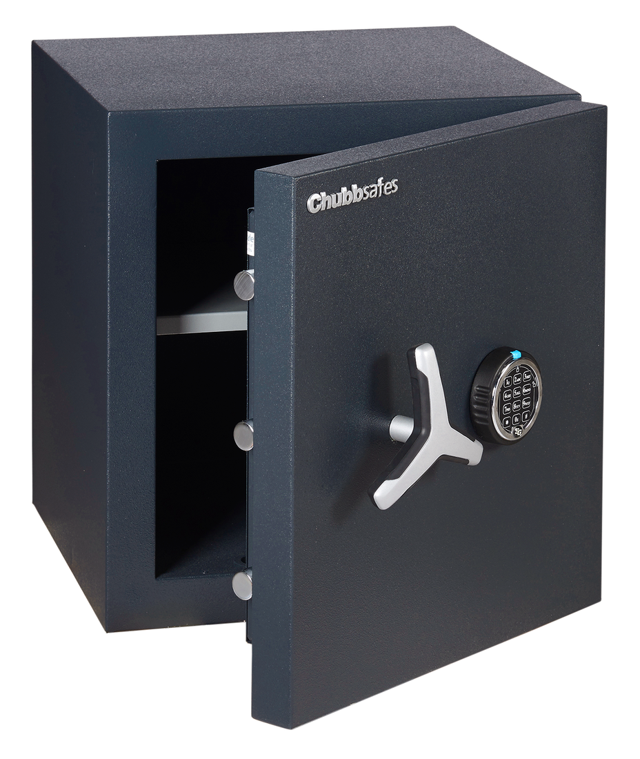 Chubb safes Duoguard 60 Safe