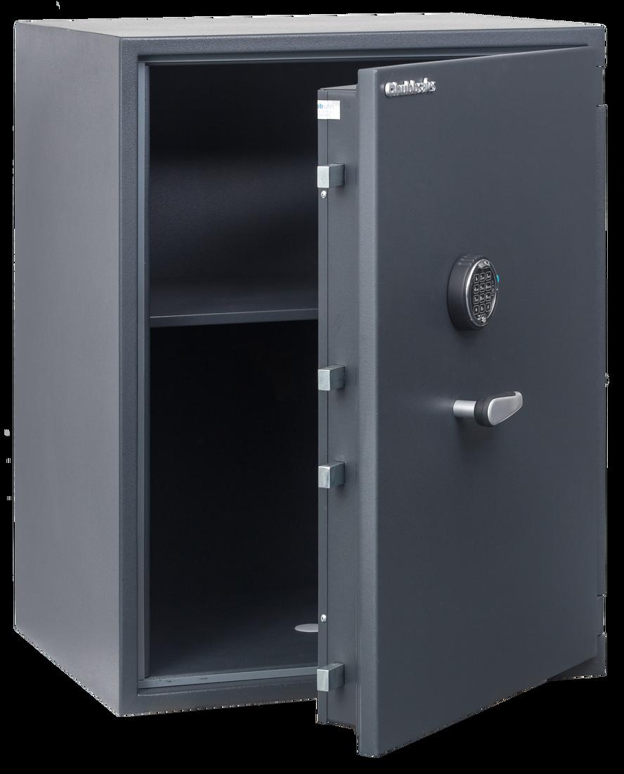 Chubb safes Senator M4 Safes