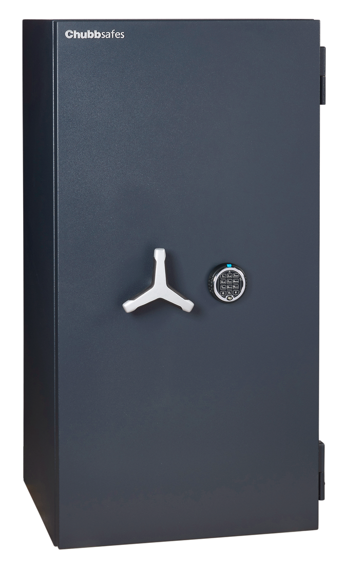 Duoguard 200 Safe by Chubb Safes