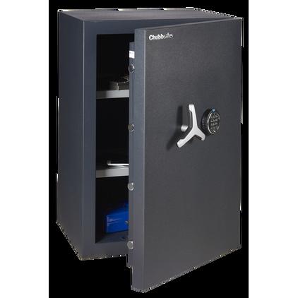 Chubb safes Proguard 150 Safe Grade 3