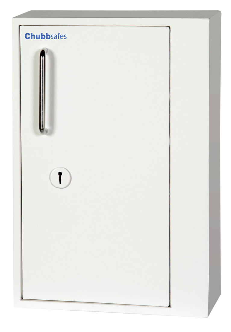 Chubb Safes DC1 Drug Safe