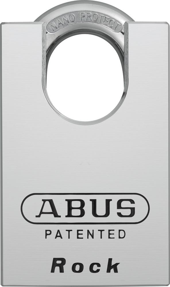 Abus 83CS/55 Rekeyable padlock
